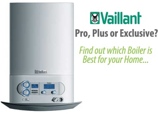 Combi Boilers | The Pros And The Cons