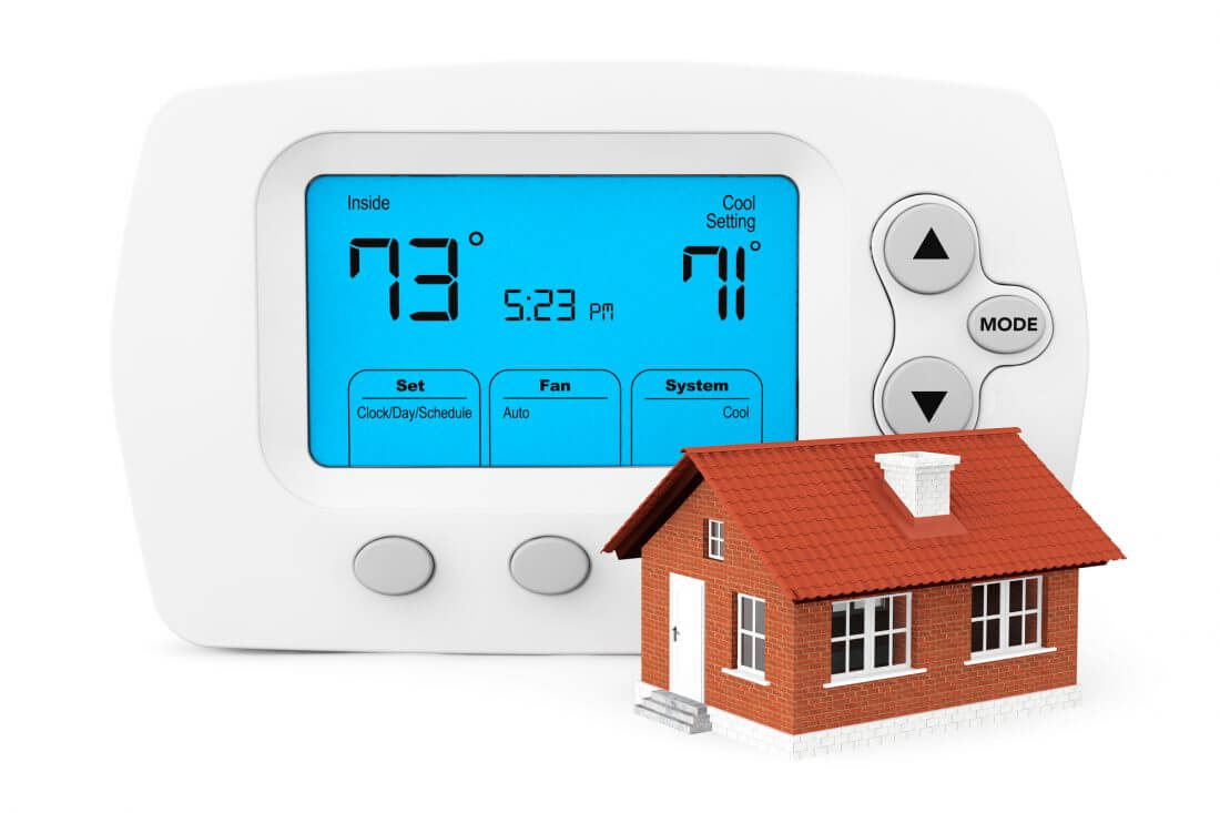 Do You Have A Energy Efficient Boiler?
