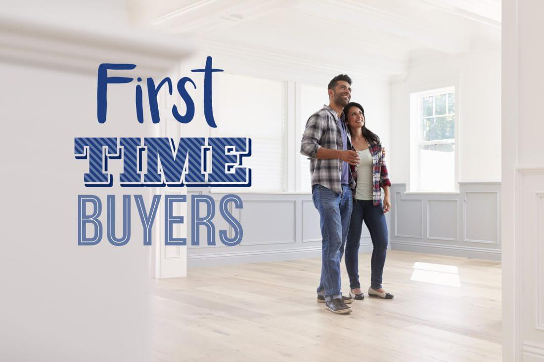 Gas Home Buyers Report