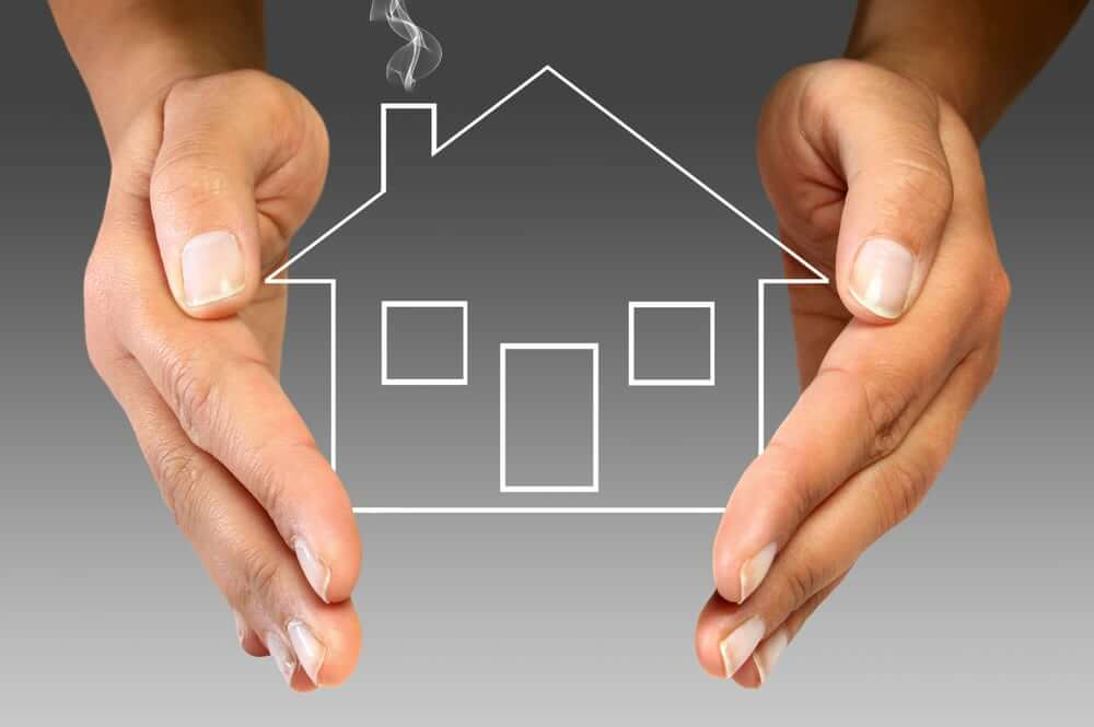 Gas Safety, How Safe Is Your Home?