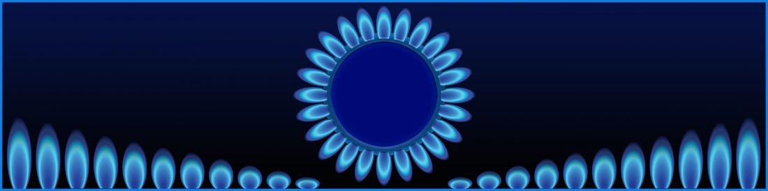 How Safe Are Your Gas Appliances?