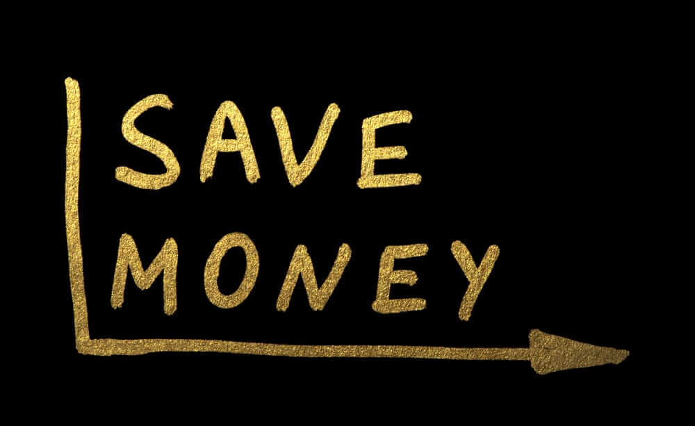 Save Money With Some Top Plumbing Tips