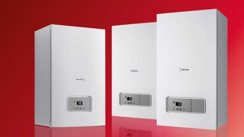 What boiler should you install in your home?