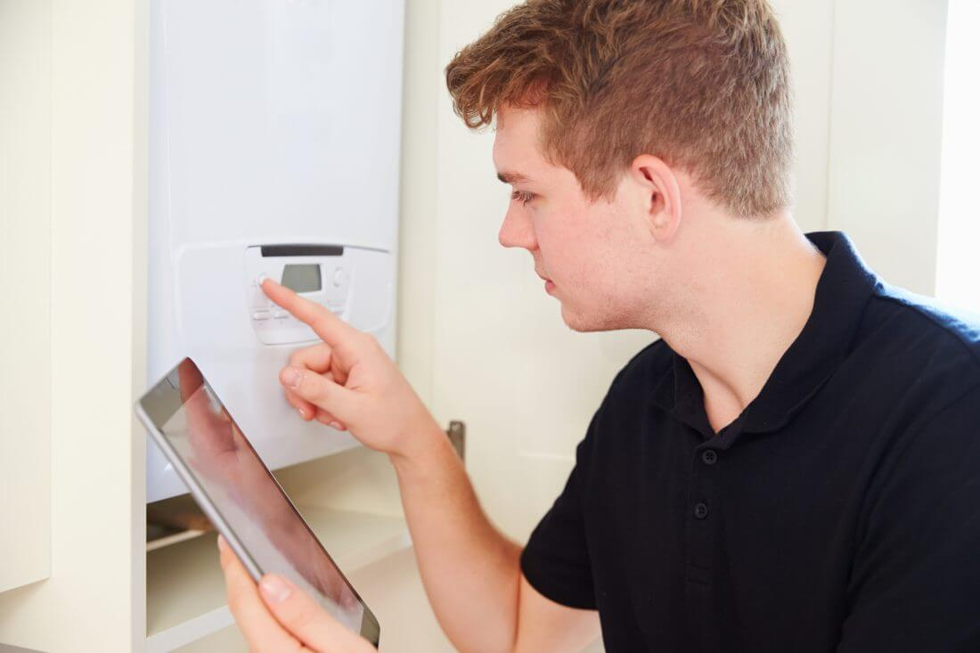 It's Important to Have A Regular Boiler Service