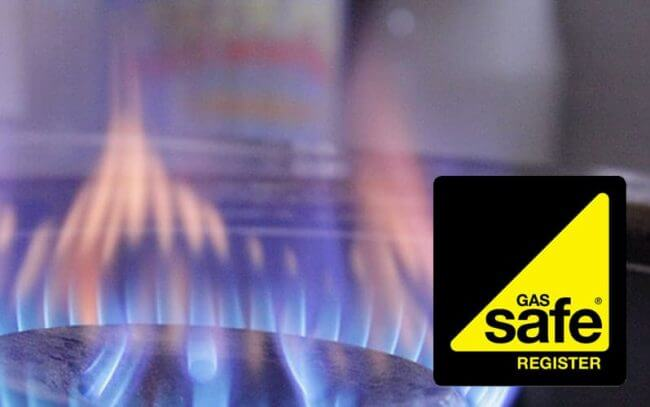Landlords Failing Tenants Over Gas Safe Inspections