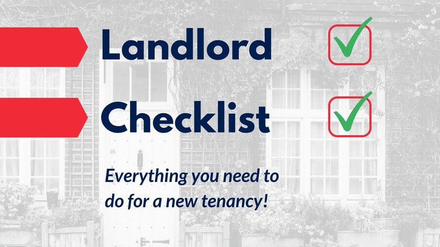 Landlord's Gas Safety Duty