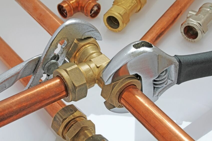 Top Tips To Prevent Plumbing Problems