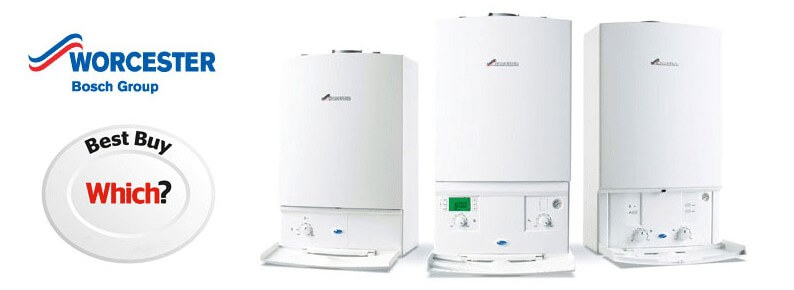 What are the best boilers?