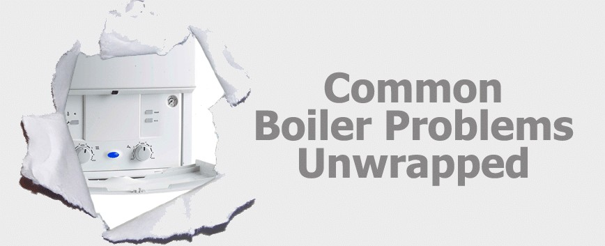 Boiler Faults To Be Aware Of