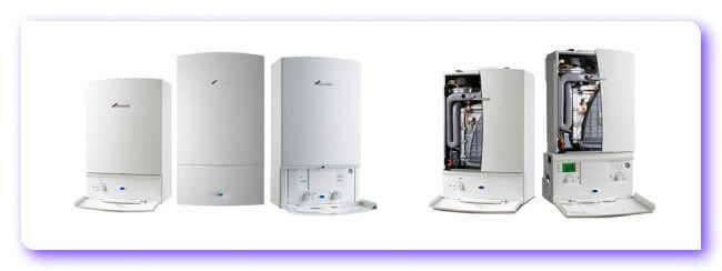 10 Tips Before Fitting New Boilers