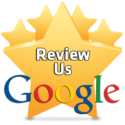 Duval Heating Google Link Review