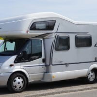 Gas Safety Checks for Mobile Homes