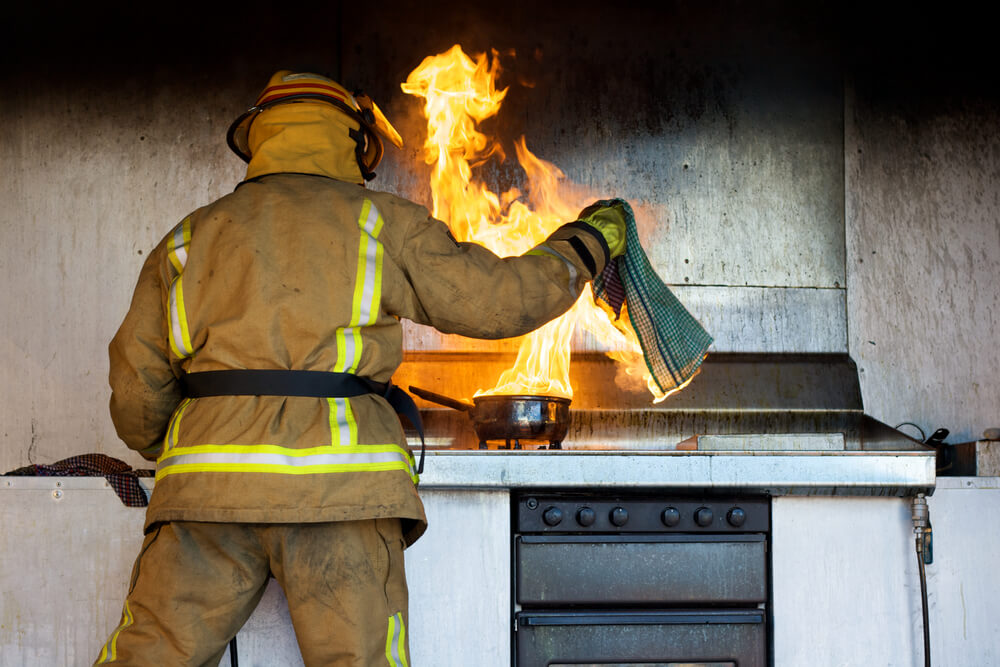Gas Safety Regulations for Landlords